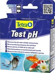 Tetra Test pH